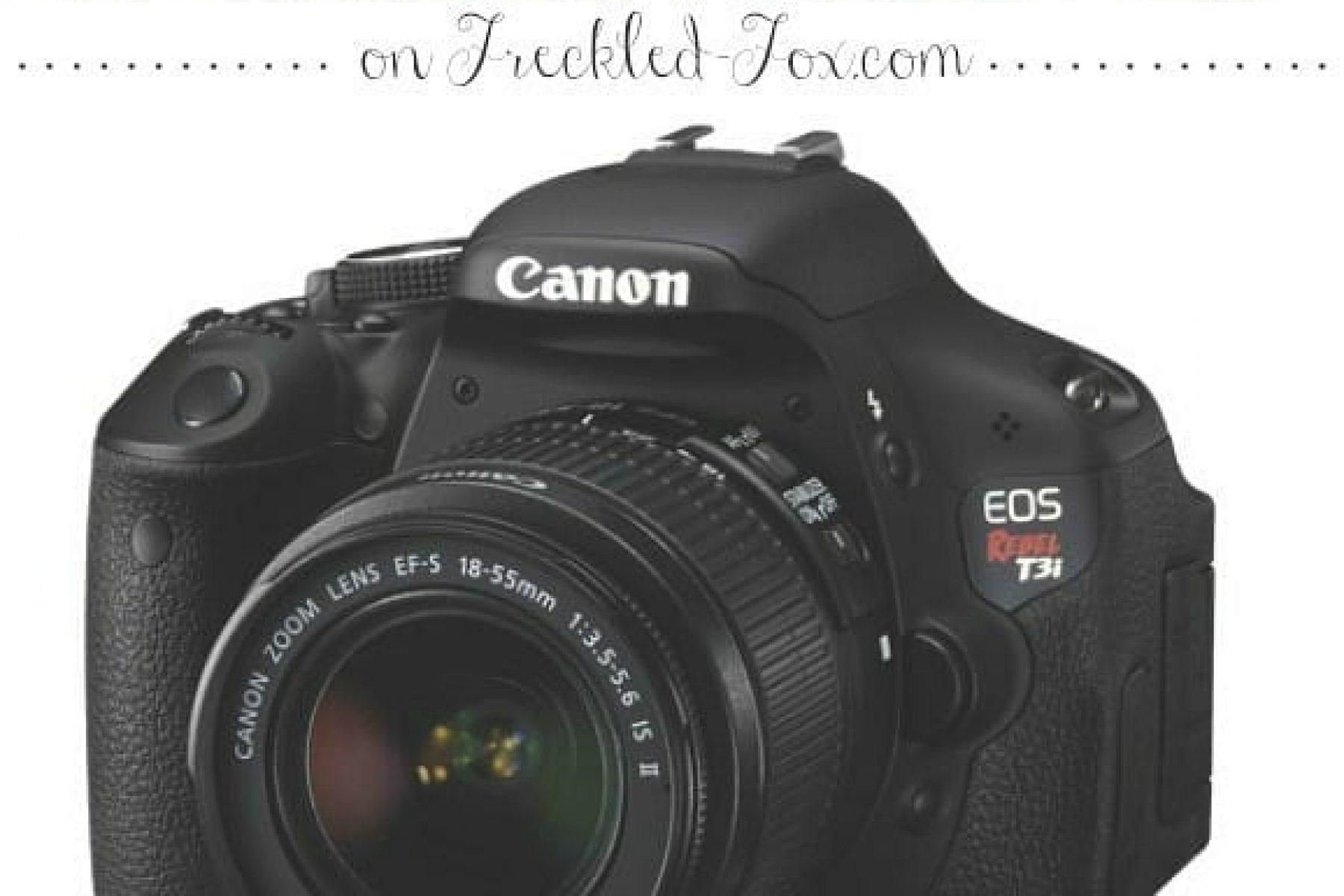 Freckled_fox_canon_rebel_giveaway_Group_sponsor_collaboration_october