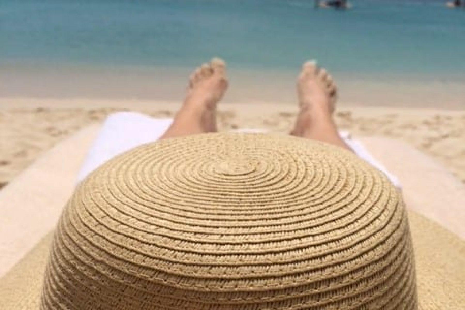 Vacation, Carribbean, Grand Cayman