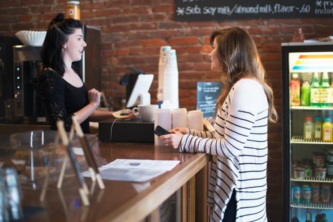 May_20150313_4729,Pittsburgh, Espresso, Coffee, Fashion