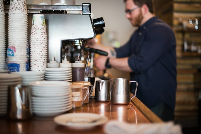 May_20150313_4735,Pittsburgh, Espresso, Coffee, Fashion