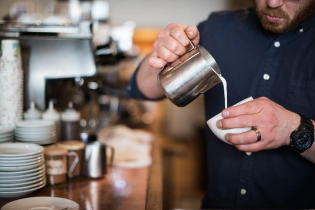 May_20150313_4744,Pittsburgh, Espresso, Coffee, Fashion
