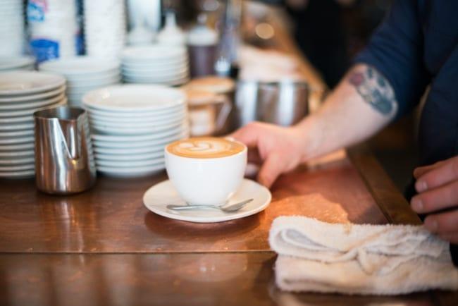 May_20150313_4749,Pittsburgh, Espresso, Coffee, Fashion