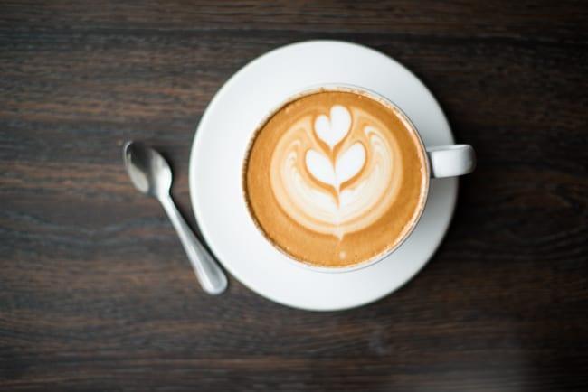 May_20150313_4764,Pittsburgh, Espresso, Coffee, Fashion