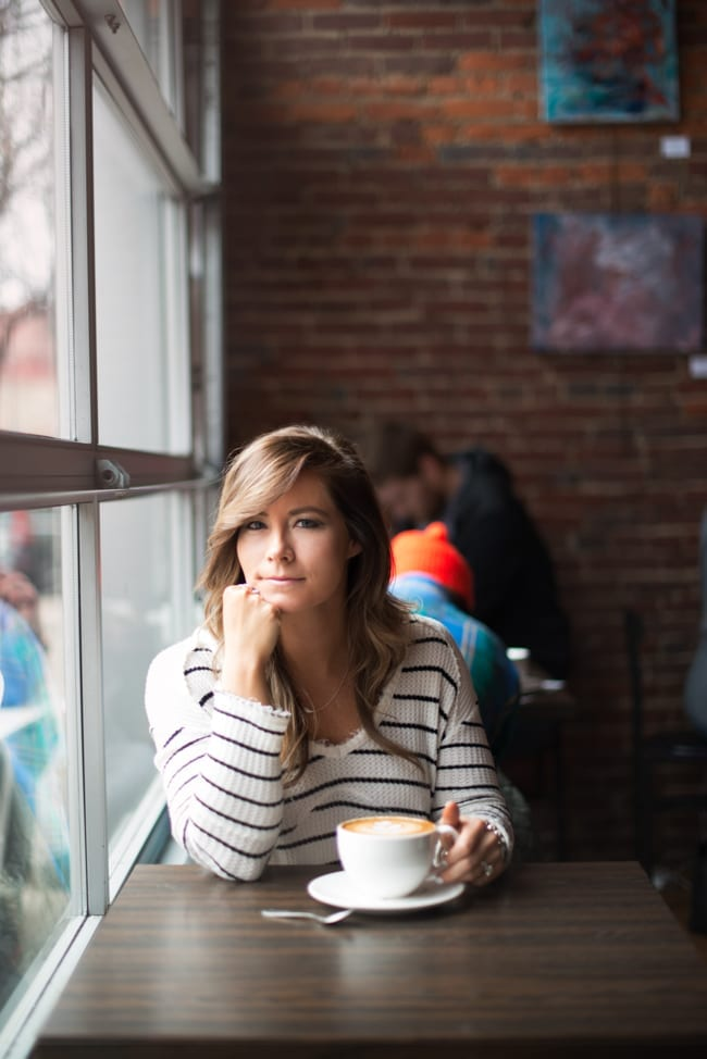May_20150313_4780,Pittsburgh, Espresso, Coffee, Fashion