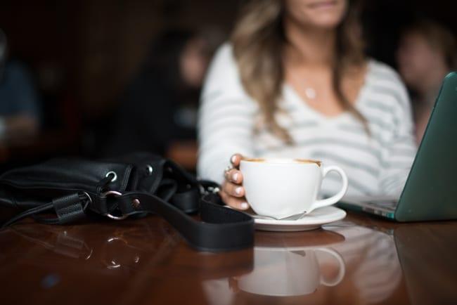 May_20150313_4843,Pittsburgh, Espresso, Coffee, Fashion