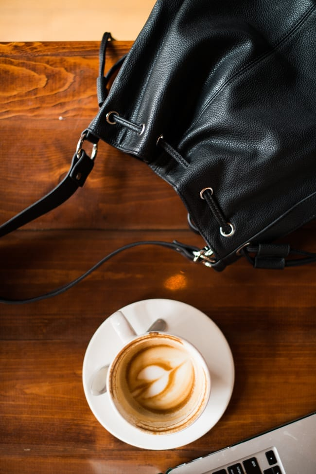 May_20150313_4889,Pittsburgh, Espresso, Coffee, Fashion