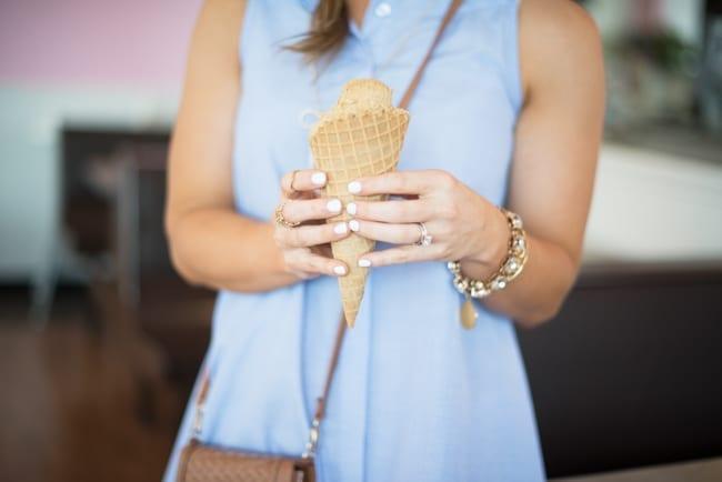 May_20150429_5942-Edit,Ice Box, Ice Cream, Pittsburgh, Summer Fashion