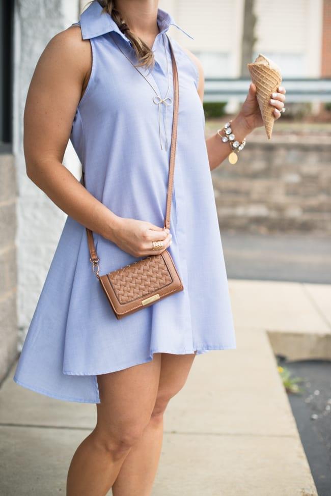 May_20150429_5983-Edit,Ice Box, Ice Cream, Pittsburgh, Summer Fashion