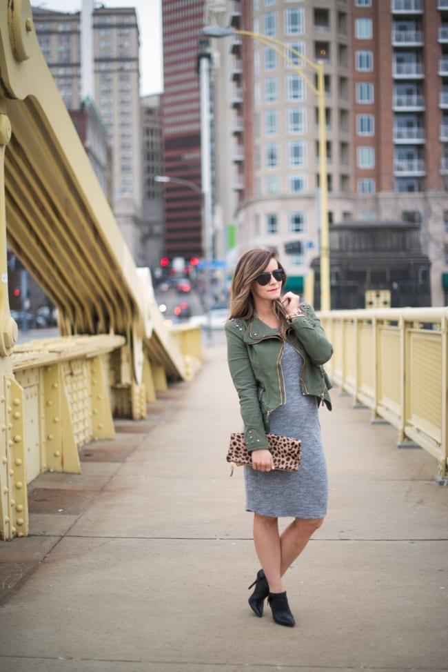 May_20150313_5135-Edit,Studded Blazer, Lookbook Store, Fashion