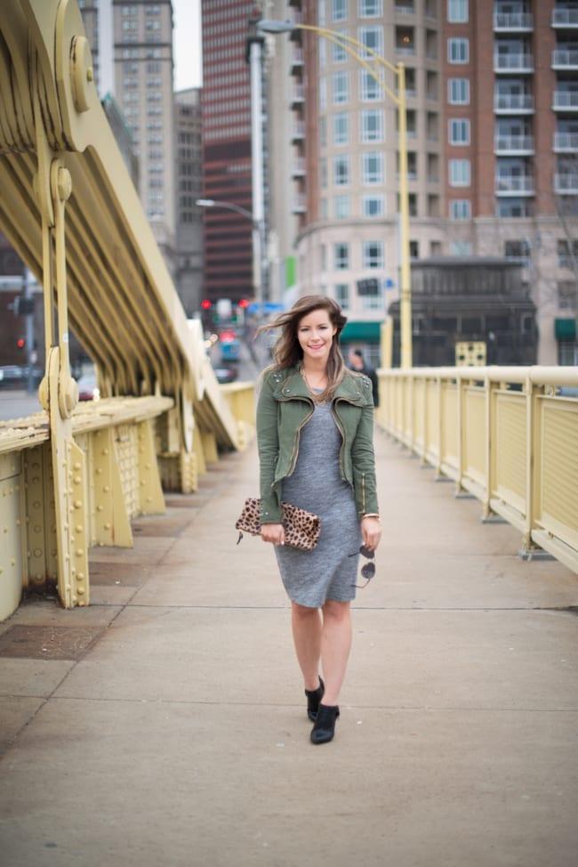 May_20150313_5145-Edit, Studded Blazer, Lookbook Store, Fashion