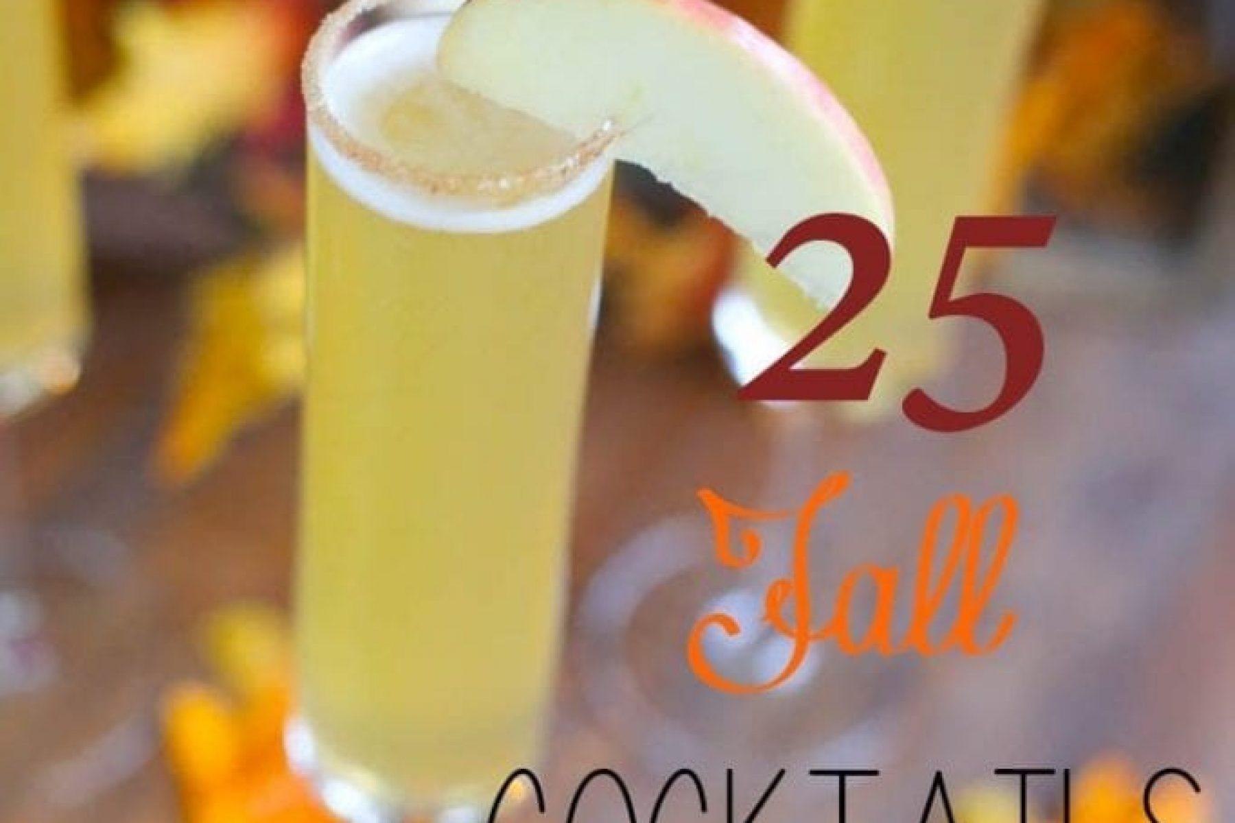 Salted-Apple-Cider-Bellini-Fall-Cocktail-Afternoon-Espresso copy