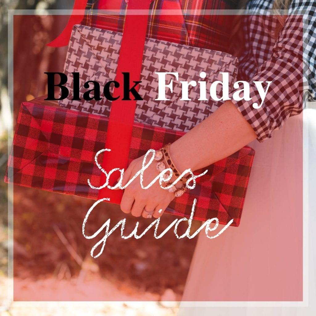 Holiday-sales-shopping-black friday