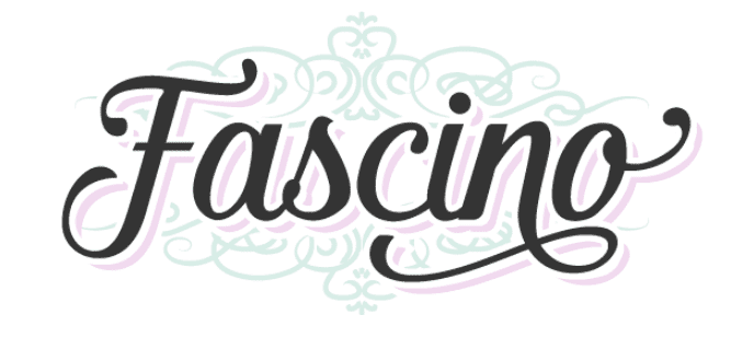 Fascino Boutique-Trending Above-Shop-Small-Business-Saturday-1 AM