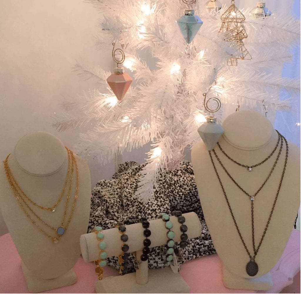 Fascino Boutique-Trending Above-Shop-Small-Business-Saturday AM
