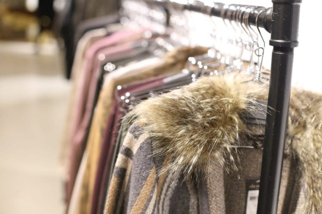 Kristi Boutique-Fluhme-Glam-Bar-Small-Business-Saturday-Shop Local 1