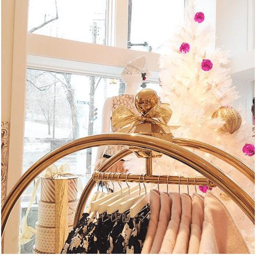 No. 14 Boutique- Shopsmall-Small-Business-Saturday-Shop Local 2