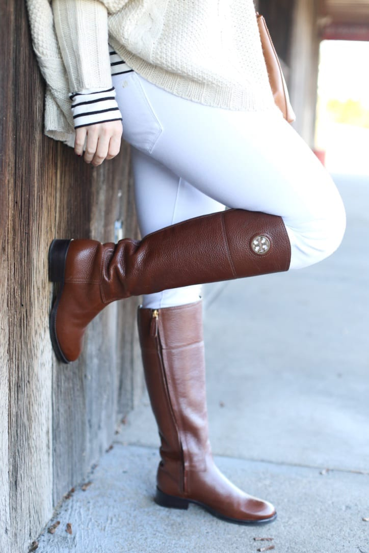 Thanksgiving-Fall-Turkey-Holiday-Versona-Joe's Jeans-Tory Burch Booties -Cyber Monday-Sale-(1 of 8)