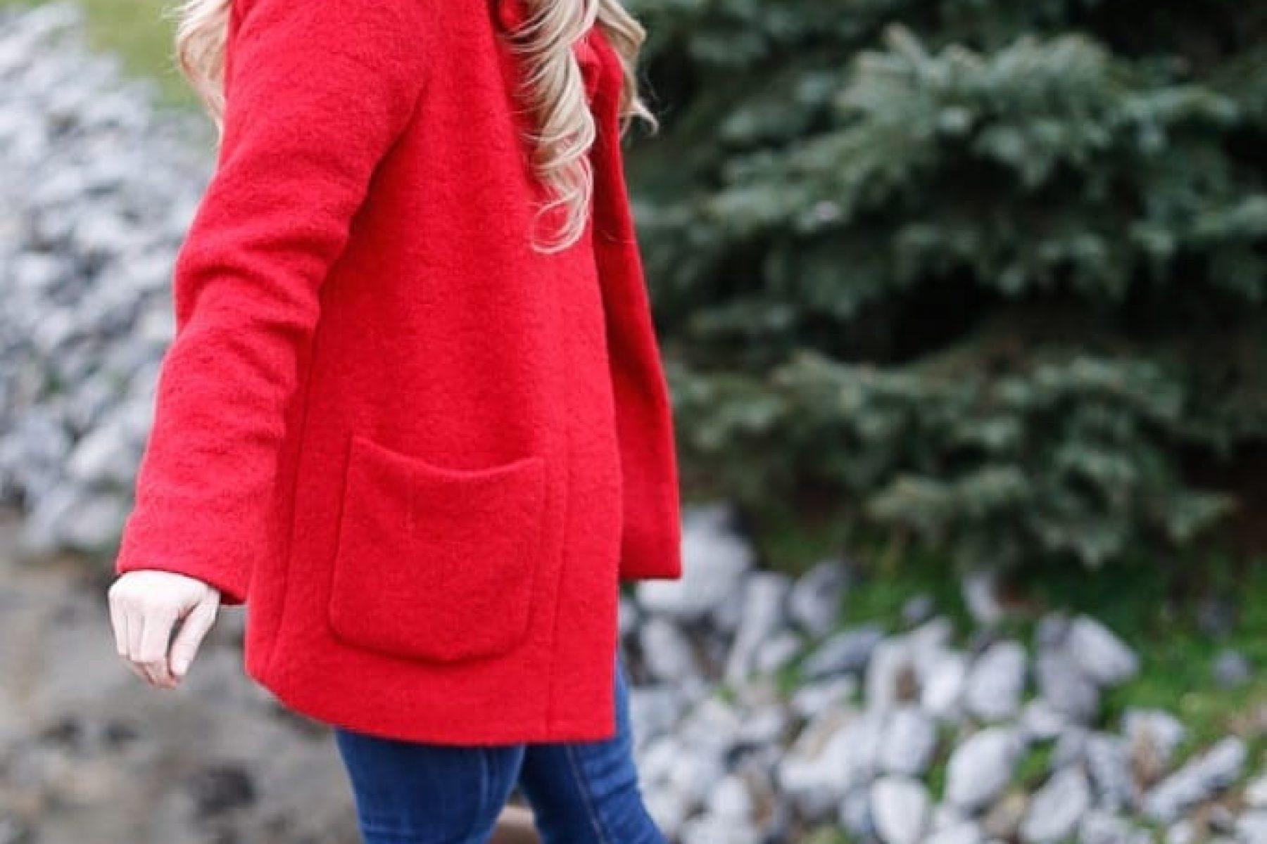 Leopard- J.Crew Jacket- Chloe Handbag-Joe's Jeans-Blogger-Afternoon-Espresso (6 of 7)