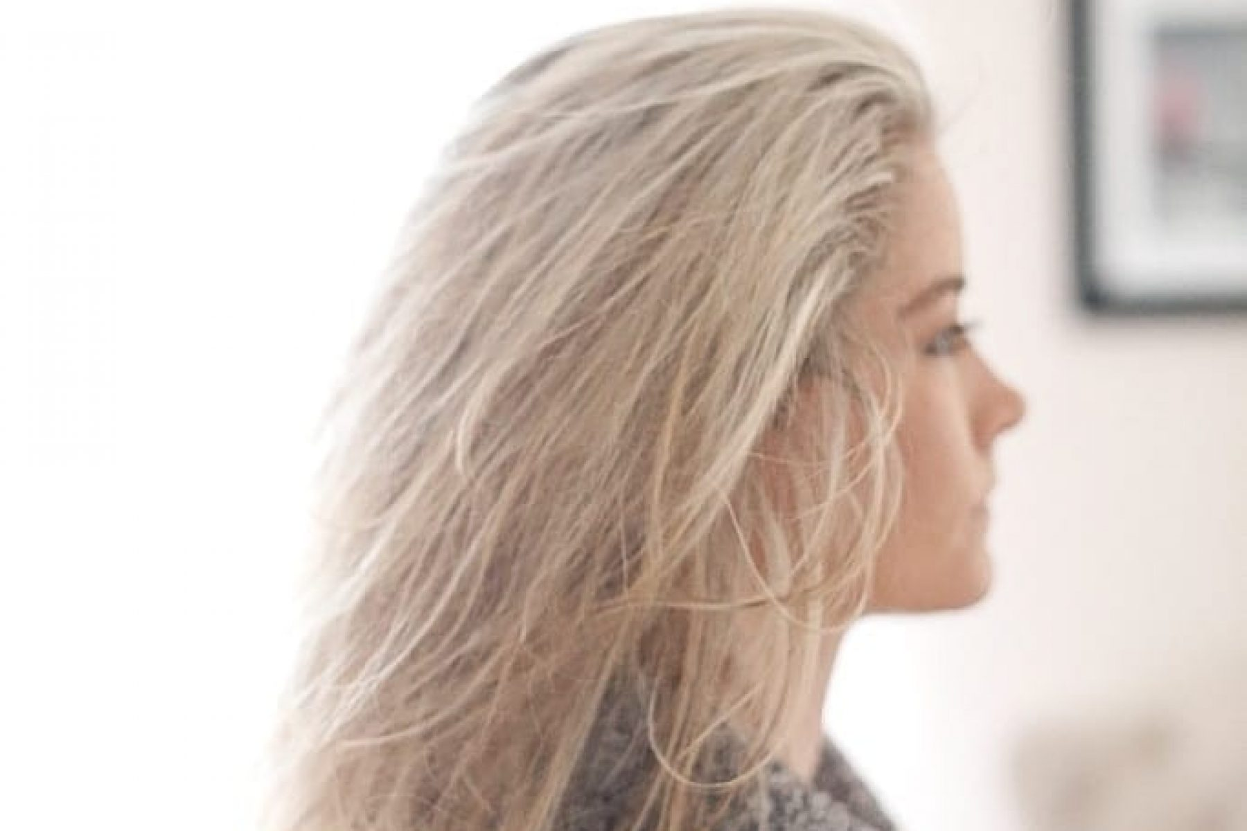 Hair-Care-Beauty-Tips-Afternoon-Espresso-Blogger-Hair Care (12 of 21)
