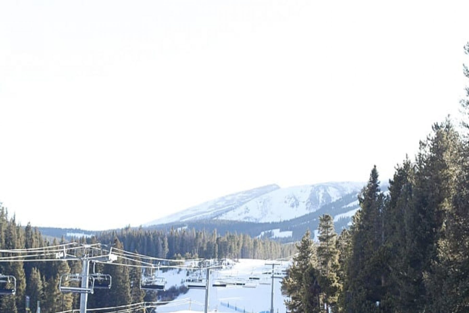Breckenridge, Colorado, Travel, Vacation, Review, Home Away, (3 of 5)