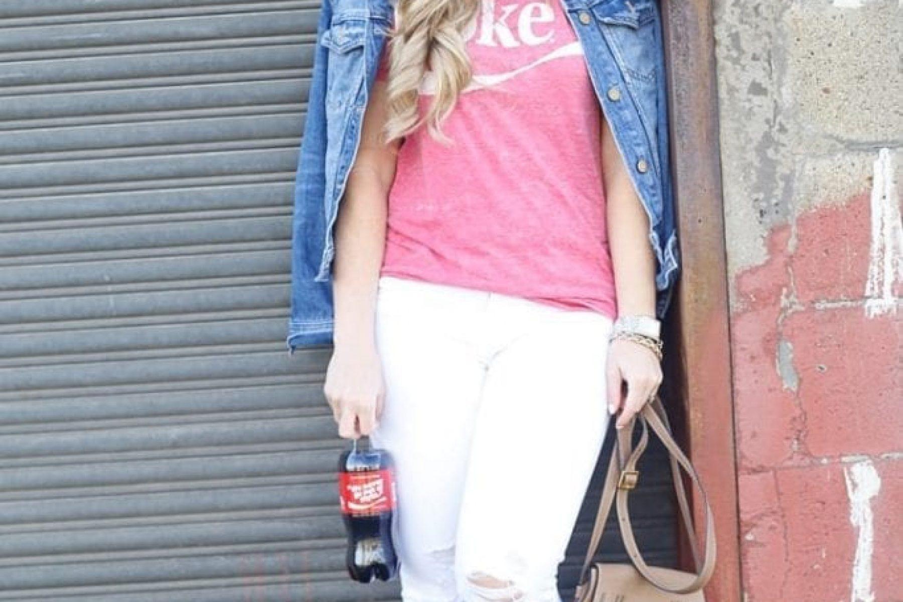 Coca-Cola-Ad-DIY-Home-Decor-Share-A-Song-Coke-18