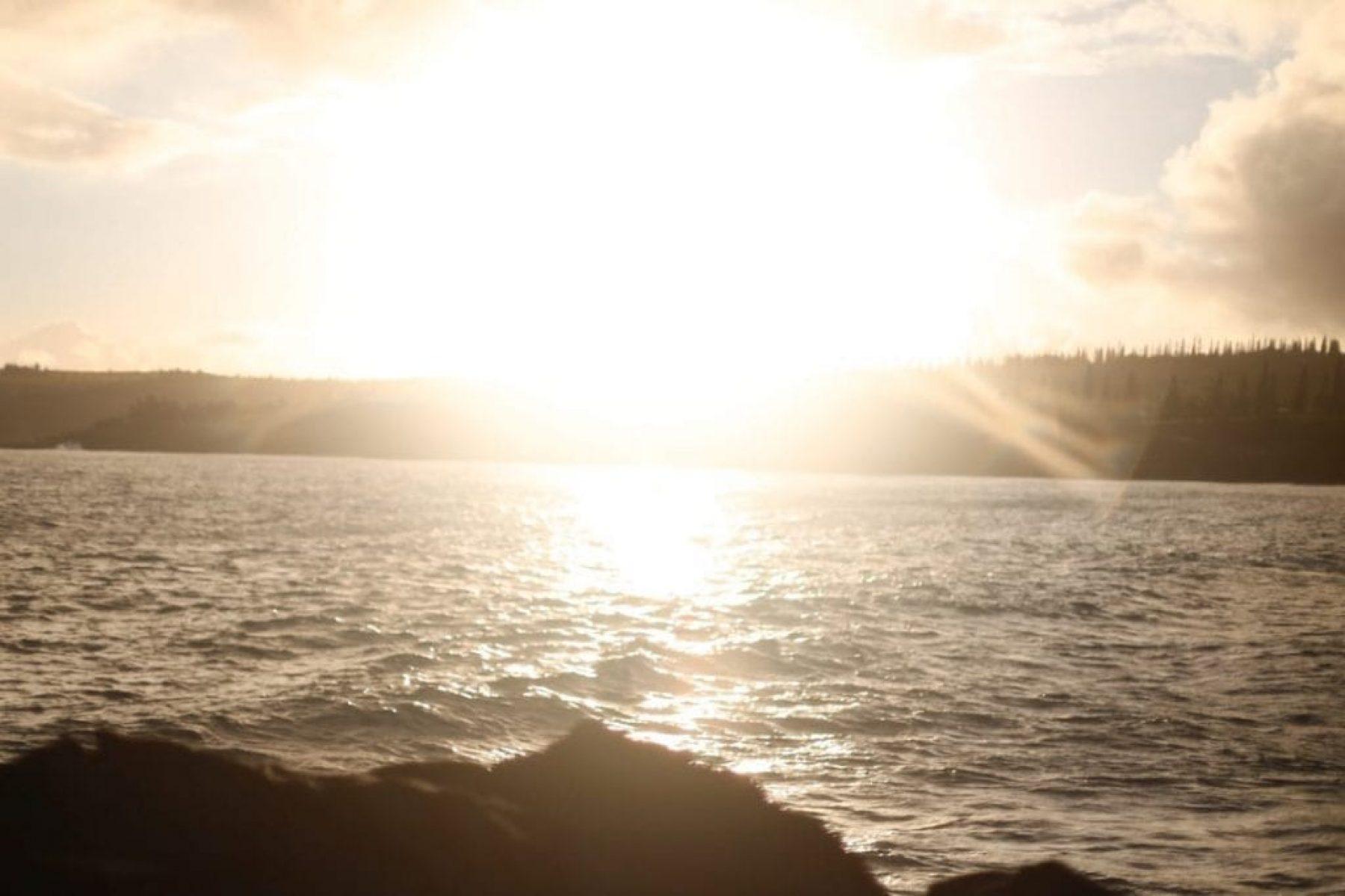 The Ritz Carlton- Hotel Review-The Ritz-Maui-Hawaii-Vacation-Collaboration-8
