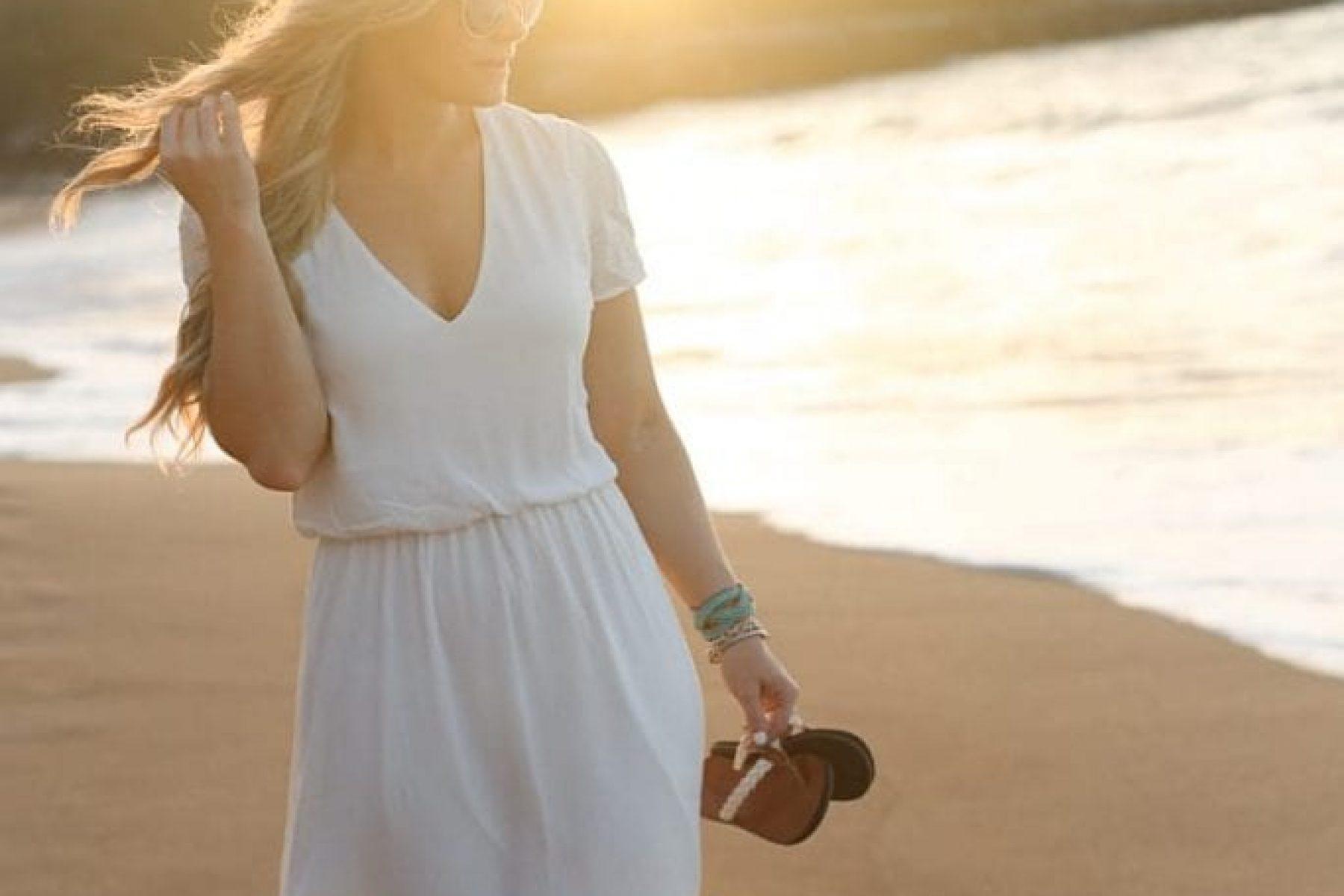 Wayf-Summer Dress-Beach-Hair-Maui-Vacation-Travel-Hawaii-Blogger-7