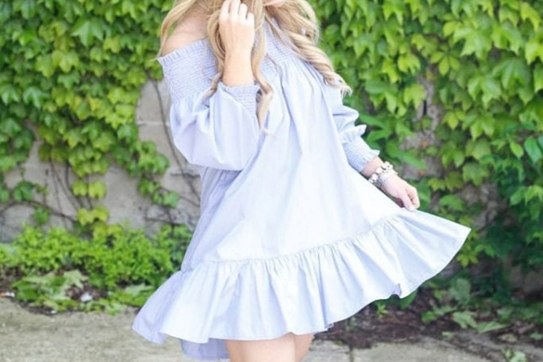 top-10-spring-trends-blogger-fashion-2-3