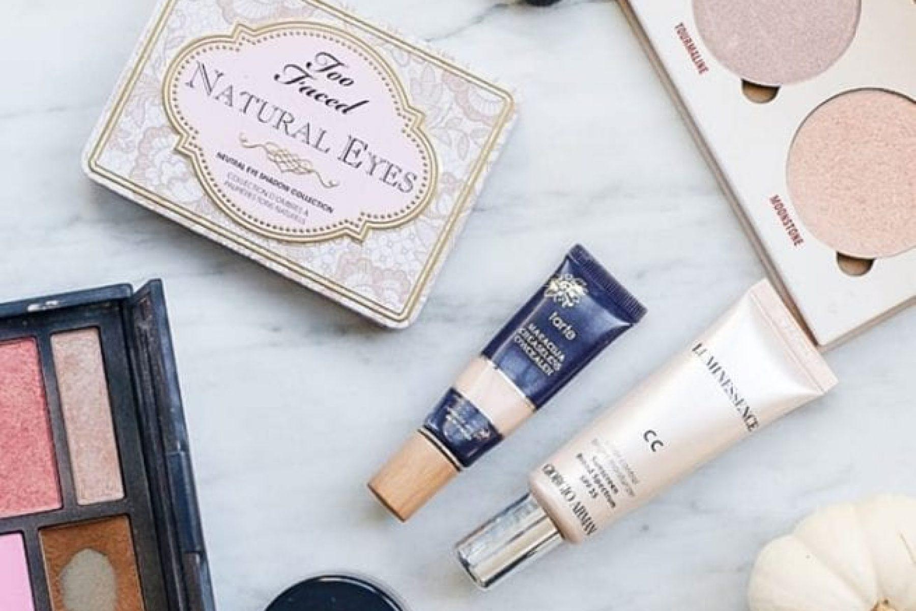 fall-make-up-routine-3
