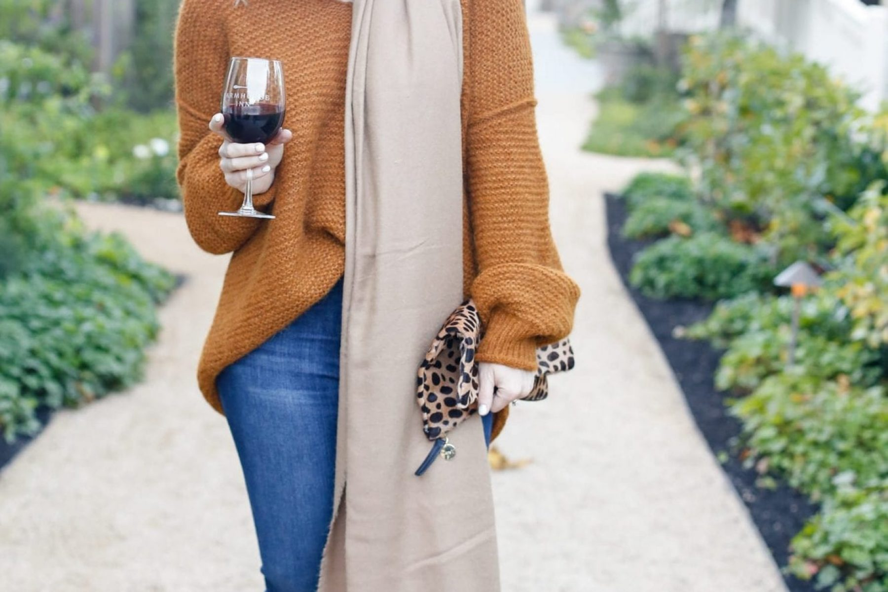 autumn-in-sonoma-with-free-people-sweaters-3-2