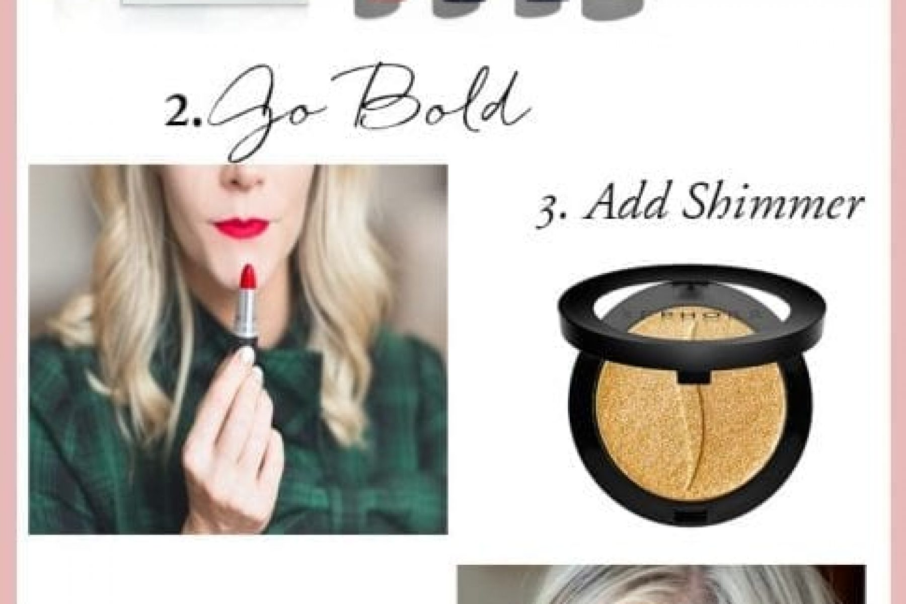 5-ways-to-glam-up-your-holiday-make-up