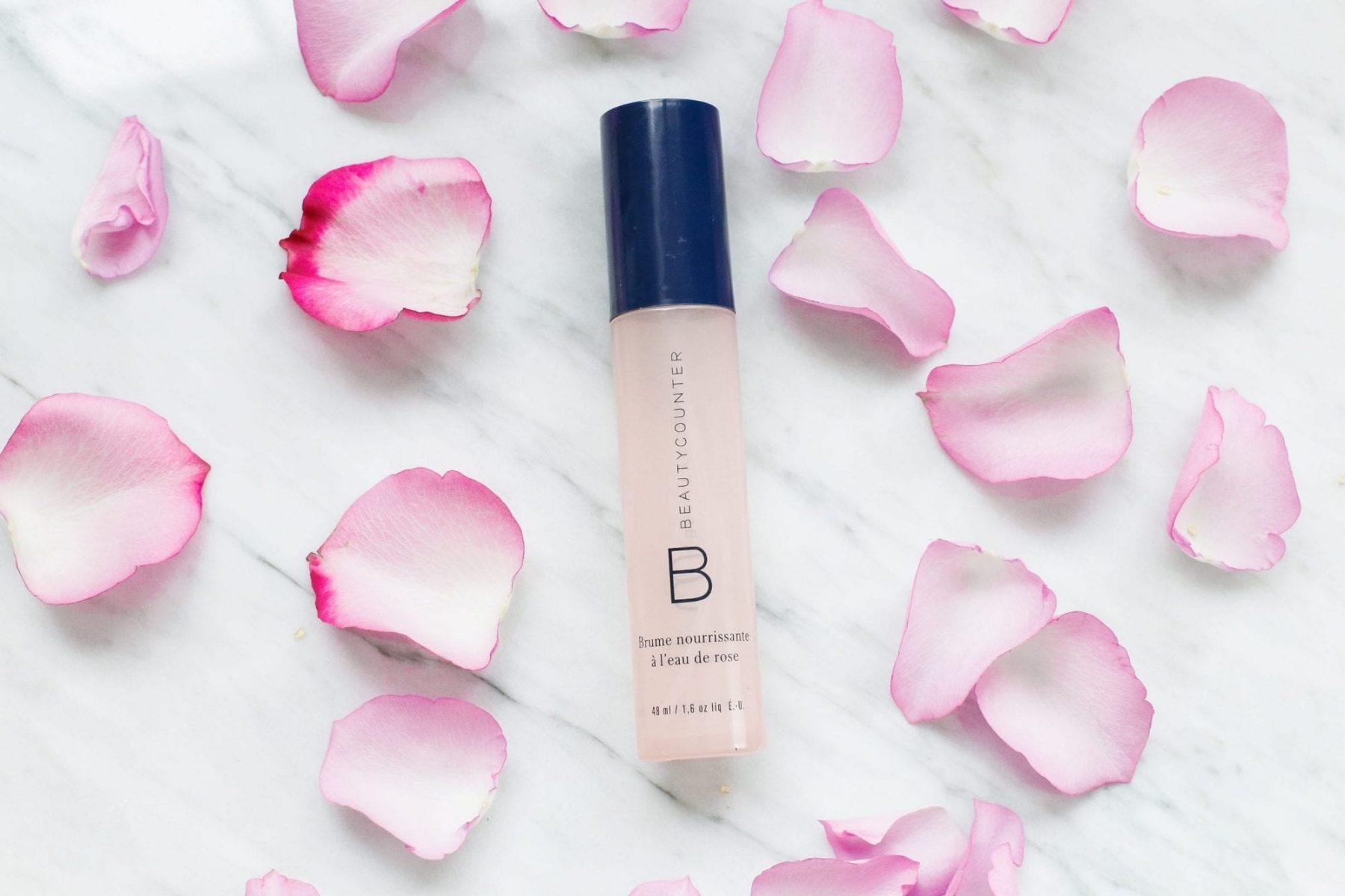 Beautycounter- Hydration- Winter-Skincare-Routine-Afternoon Espresso- Blogger- Beauty-Ashley Pletcher- Beauty -3