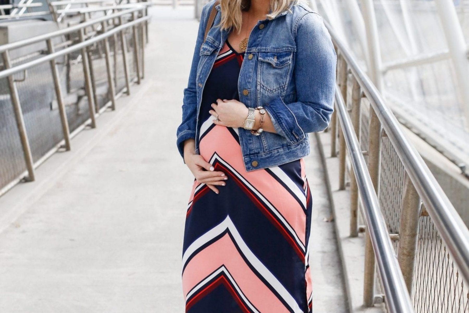 Target Style- Target Dress- Fashion - Afternoon Espresso- SEE Eyeware- Maternity Fashion-1