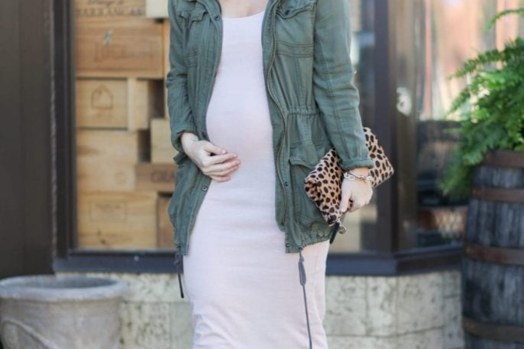 Maternity Fashion - 10 things a mommy to be needs- Fashion-Ashley Pletcher- Afternoon Espresso