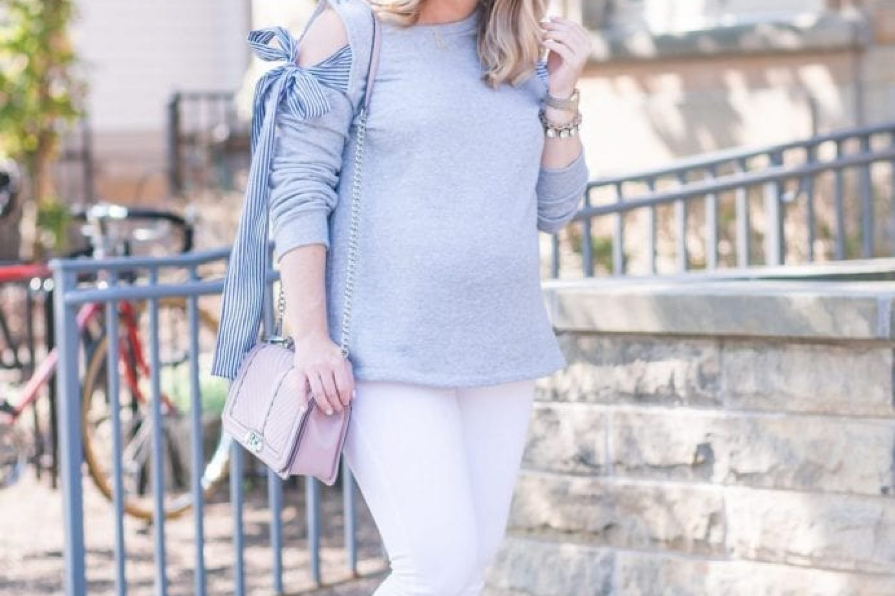 Fall Cold Shoulder-Nordstrom Anniversary Sale (7 of 8)
