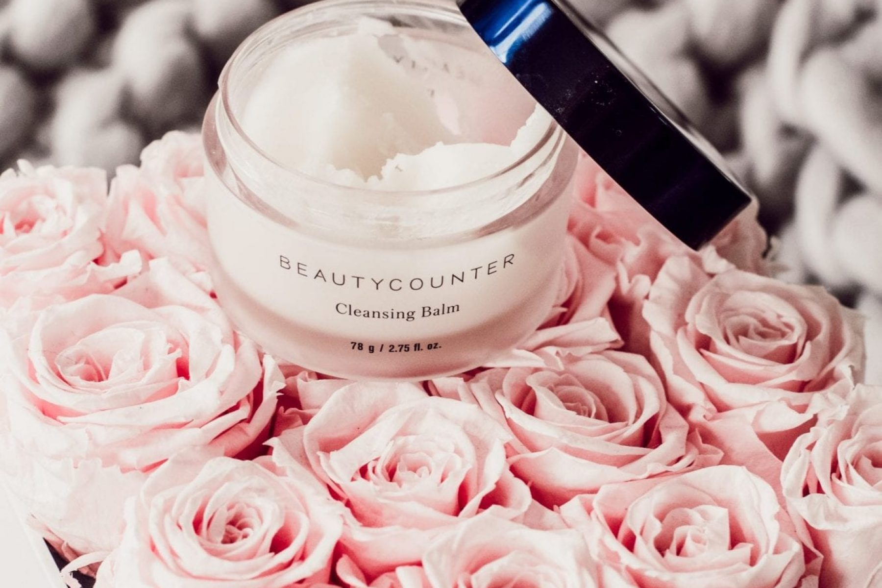 10 Ways to Use Beautycounter Cleansing Balm (83 of 6)