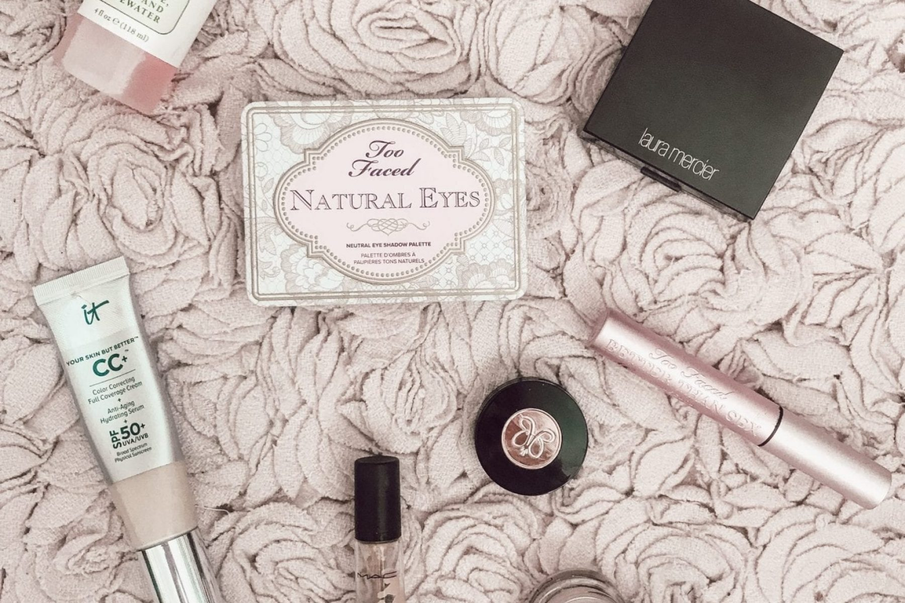 Beauty Products on Sale (80 of 2)