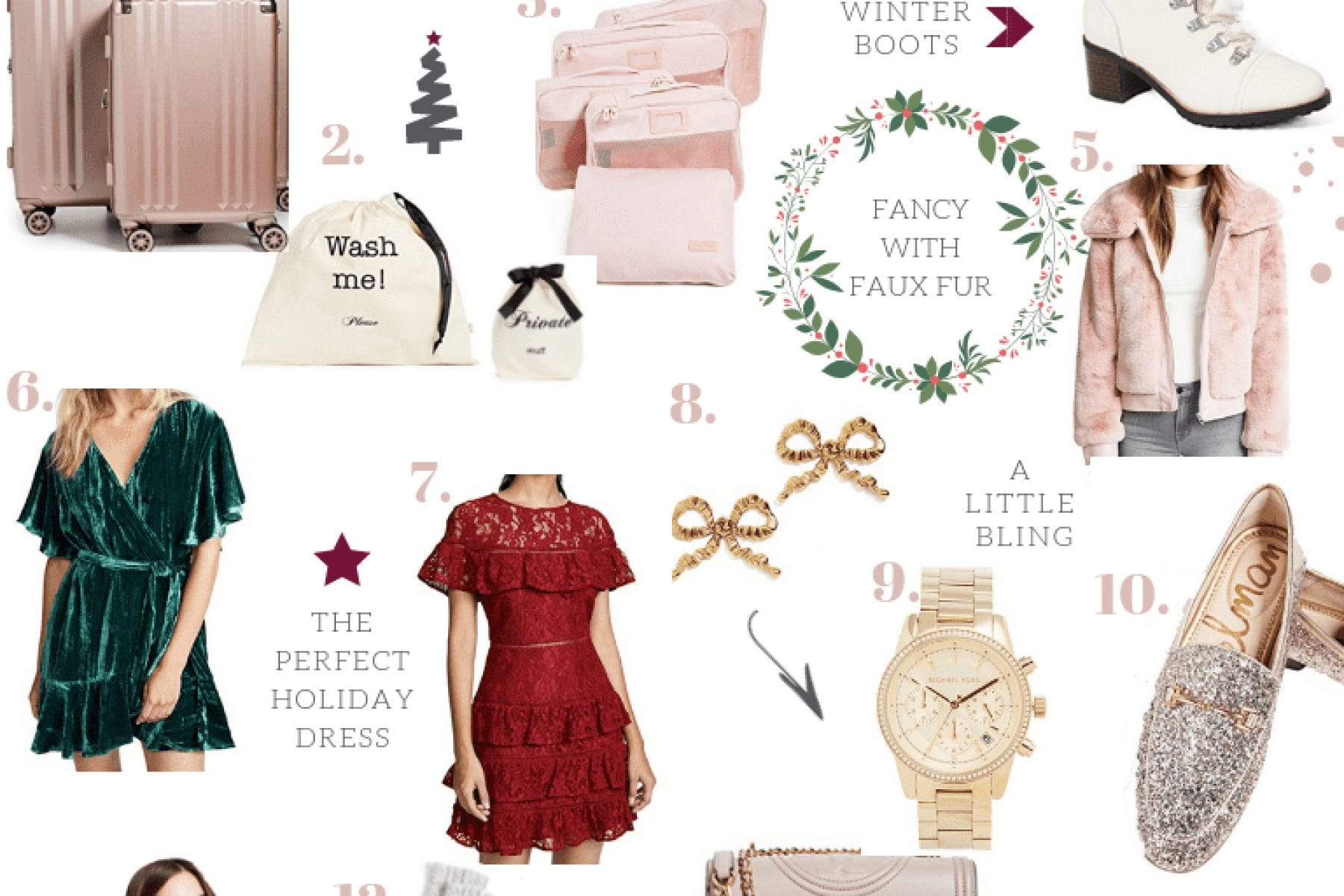 Copy of Gift Guide_ Her