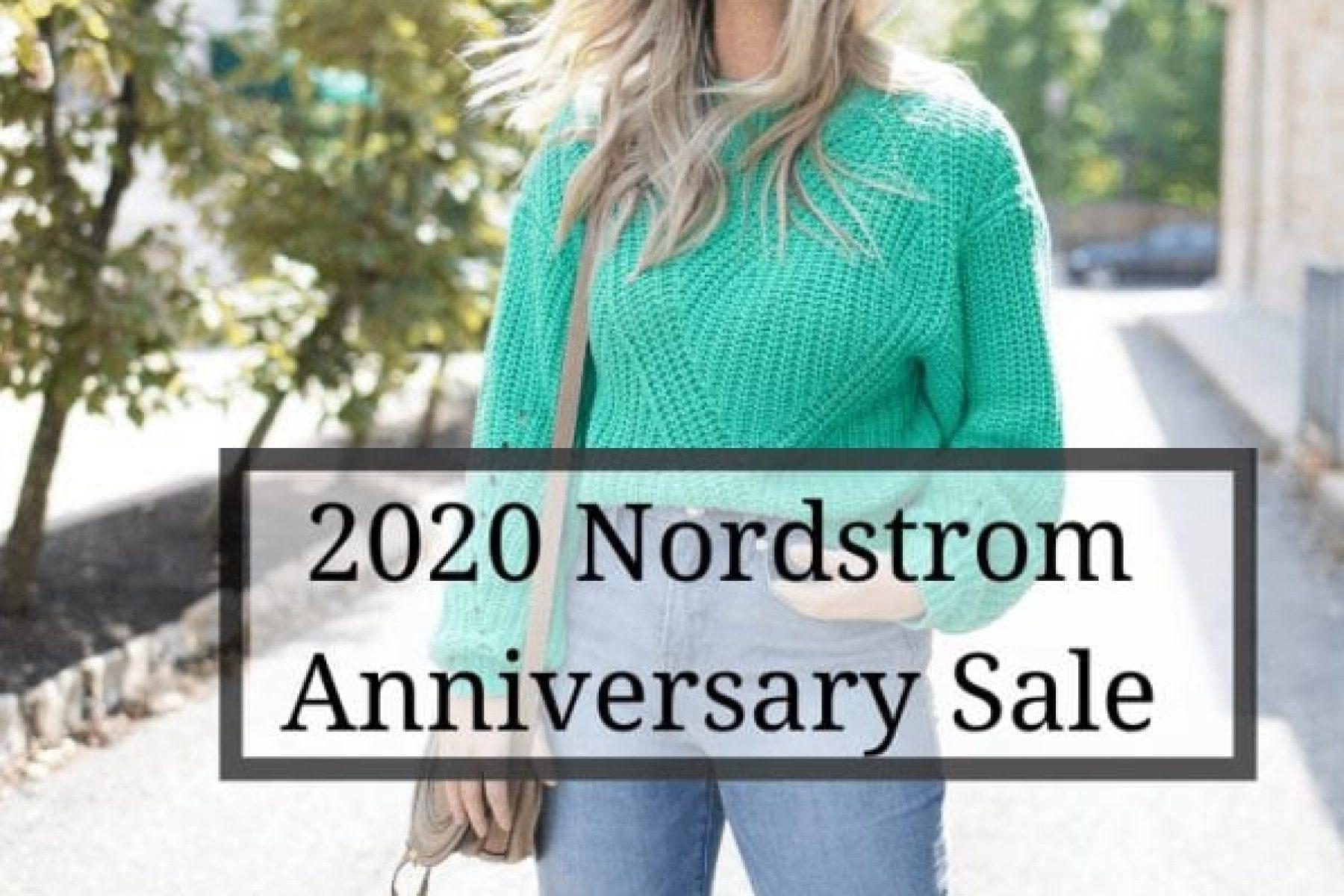 2020 Nordstrom Anniversary Sale (1)