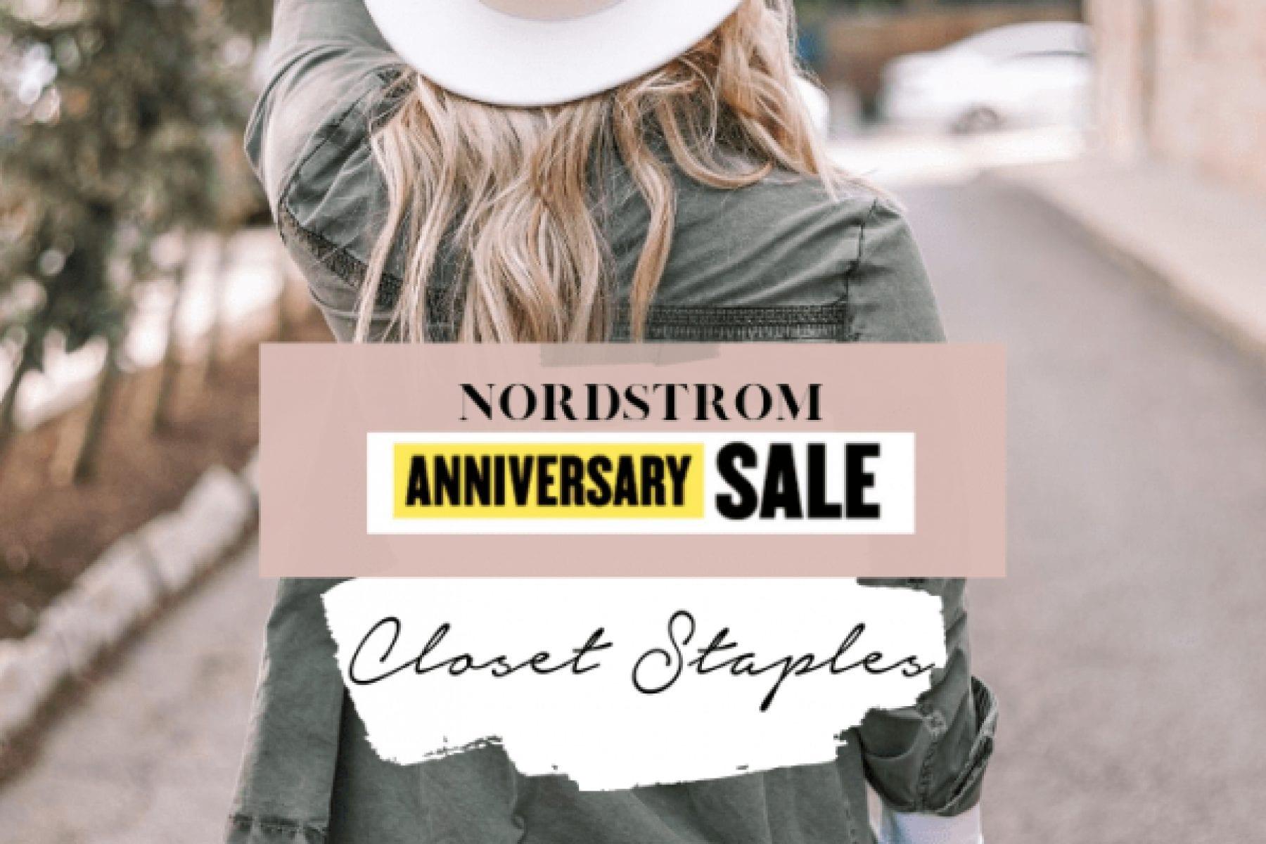 2020 Nordstrom Anniversary Sale- (4)