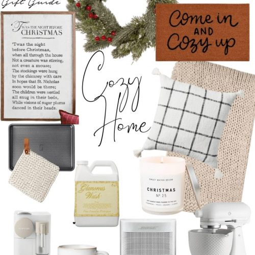 the holiday gift guide (1)