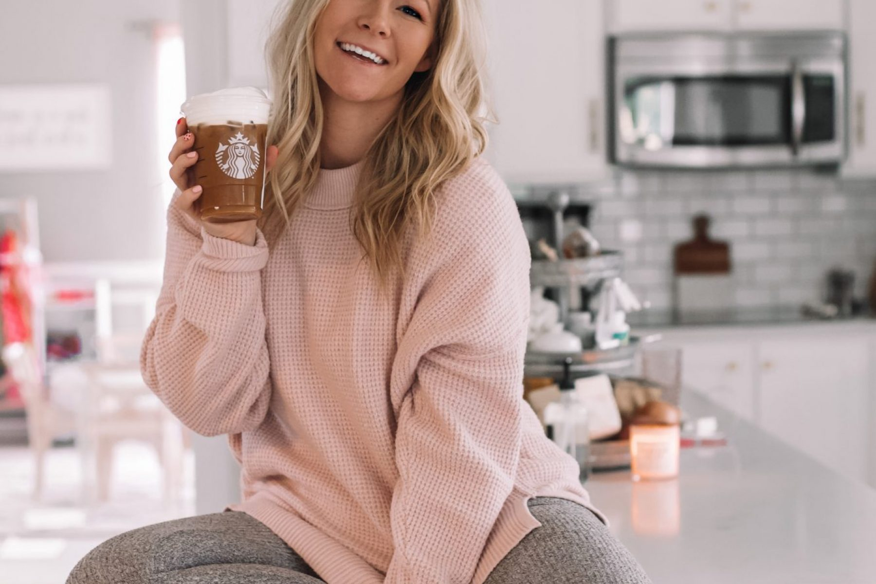 My Favorite Starbucks Order-Ashley Pletcher-3
