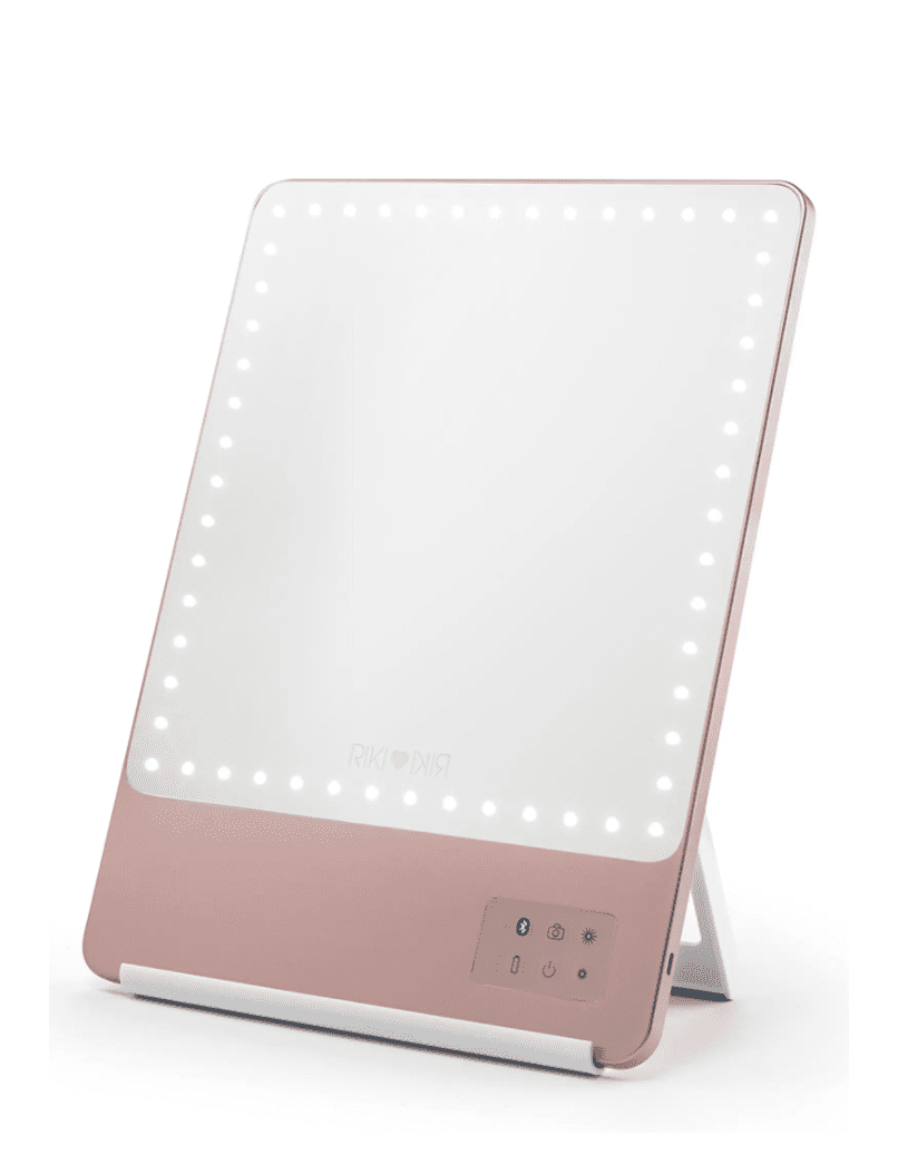 2021 Top 10 Nordstrom Anniversary Sale Items- Riki 10X Light Skinny Mirror